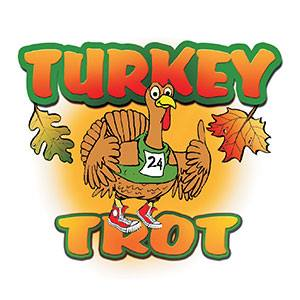 Rotary Turkey Trot 2018