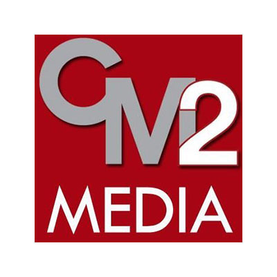 Cm2 Media Oakville Burlington
